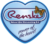 Renske power of the heart logo NL-01